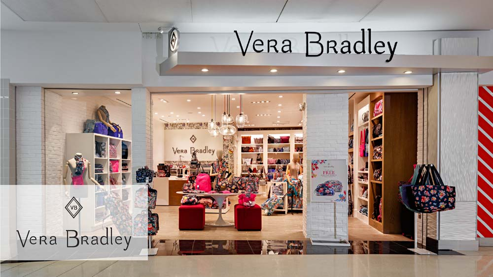 Case Study: Vera Bradley: Optimizing Store and Labor Operations with Task and Workforce Management Solutions
