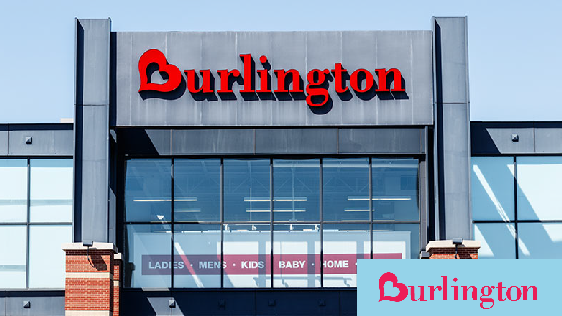 Case Study: Burlington Stores: Improving Compliance and Streamlining Communication with Reflexis