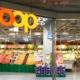 Coop Switzerland: Improving Efficiency of Communication and Visibility of Task Execution