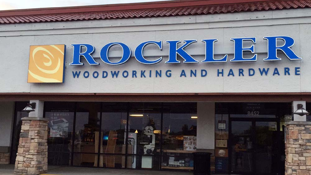 Case Study: Rockler: Streamlining Corporate-to-Store Communication with Reflexis