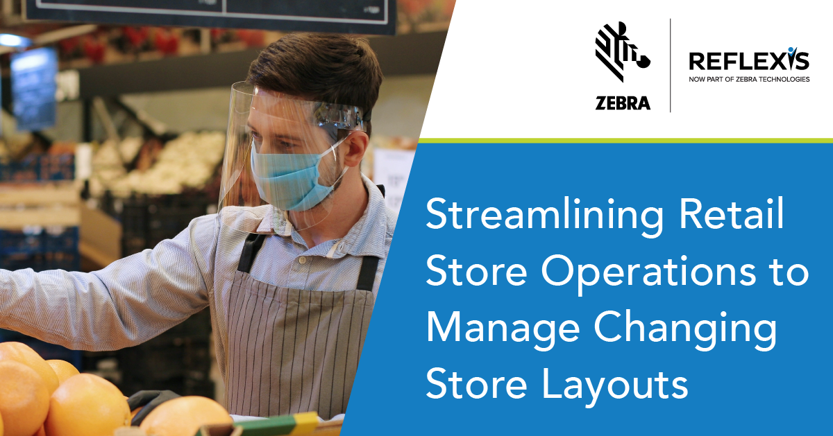 Streamlining Retail store operations to manage changing store layouts white paper tile
