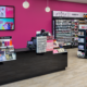 How Sally Beauty Holdings Achieved Their Store Operations Makeover